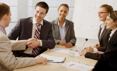 ¿Cuáles son los tipos de coaching? 1