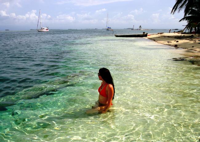 Panamá y alrededores 7