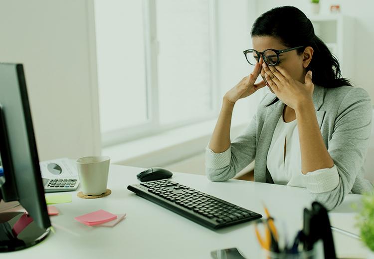 Los defectos a evitar en cualquier trabajo 1