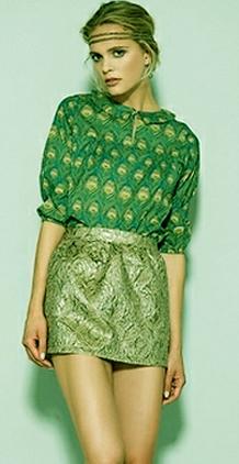 Diferencias entre vestirse retro o vintage 4