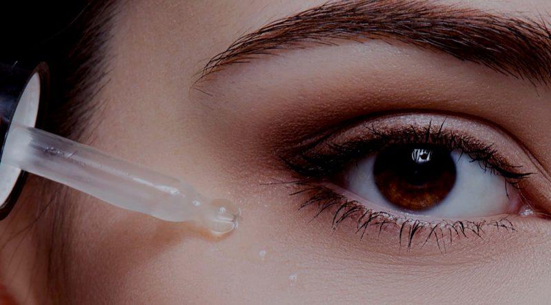 El retinol: elemento indispensable para los productos antiage 3