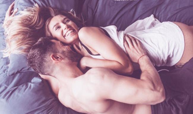 ¿En qué consiste realmente la sexología? 2