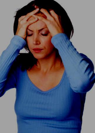 ¿Existen formas de revertir los efectos de la menopausia? 1