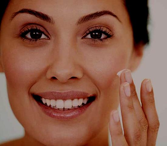 Factores que causan manchas en el rostro 4
