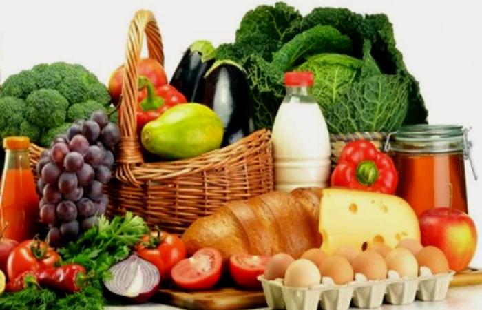 Hábitos para reducir los efectos de la contaminación en nuestro cuerpo 3