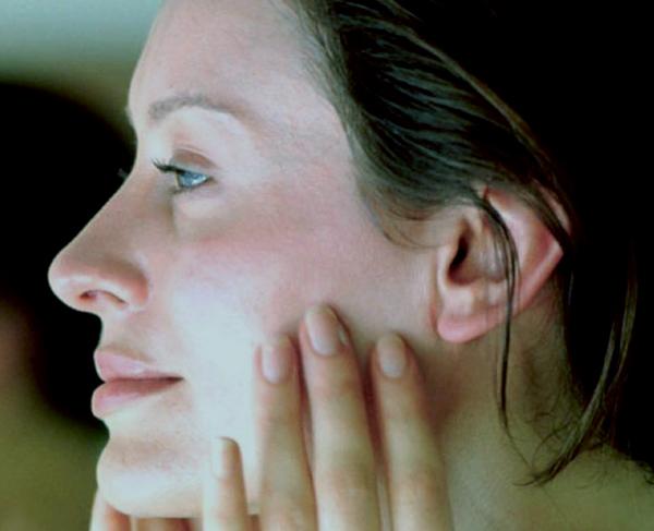 Ingredientes para incluir en nuestra rutina de belleza facial 1