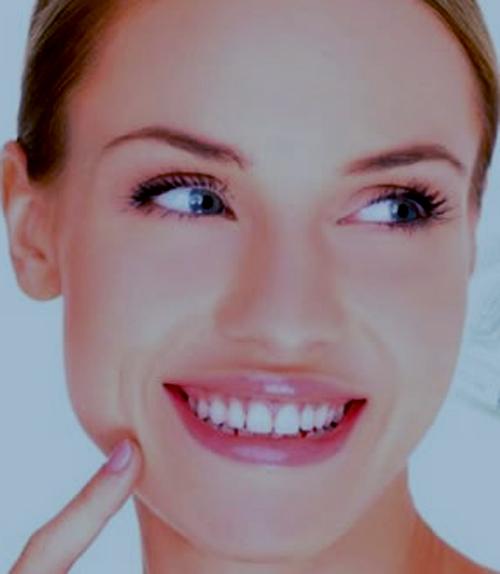 Ingredientes para incluir en nuestra rutina de belleza facial 2