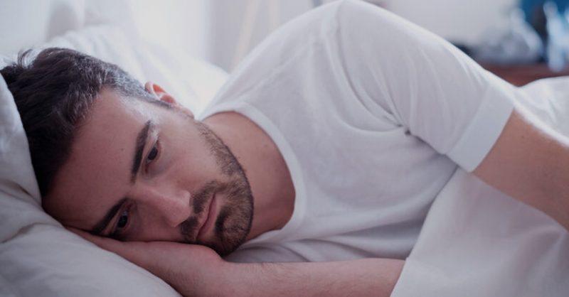 ¿La depresión es hereditaria? 3