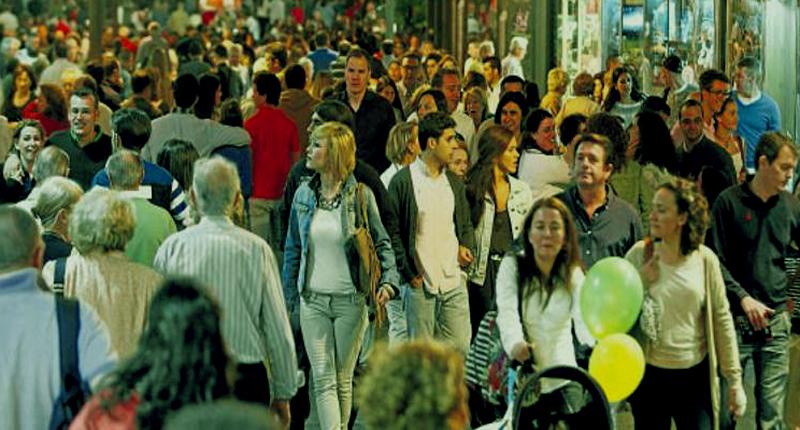 La importancia de la psicología social 1