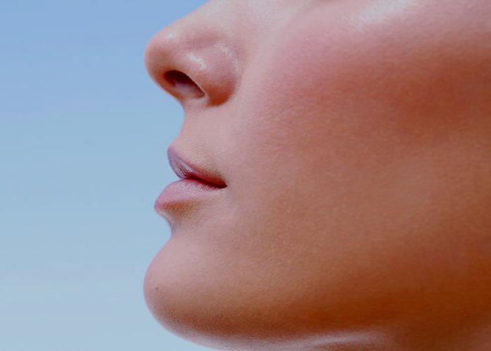 La menopausia también afecta la piel 1