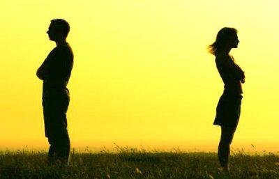 La nueva realidad del amor en tiempos de pandemia 1