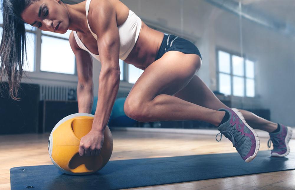La prevención en el deporte amateur 1