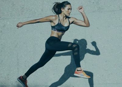 La ropa deportiva indispensable para ejercitarse 1