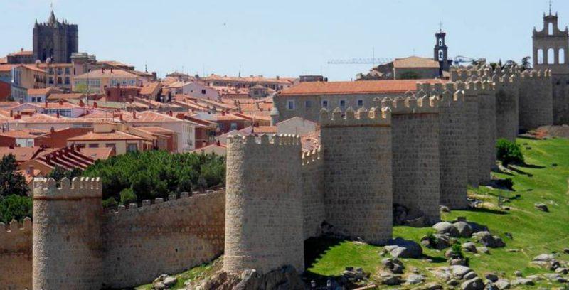 Las ciudades más económicas en España 2