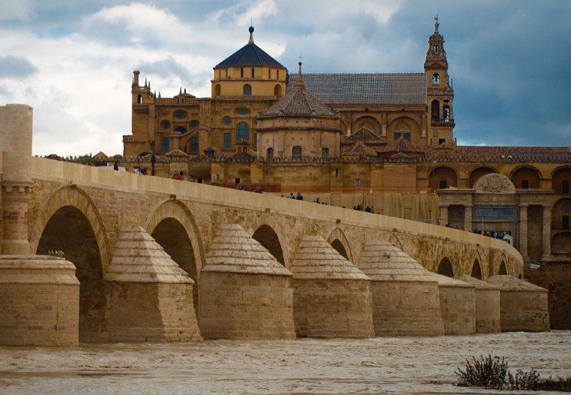 Las ciudades más económicas en España 3