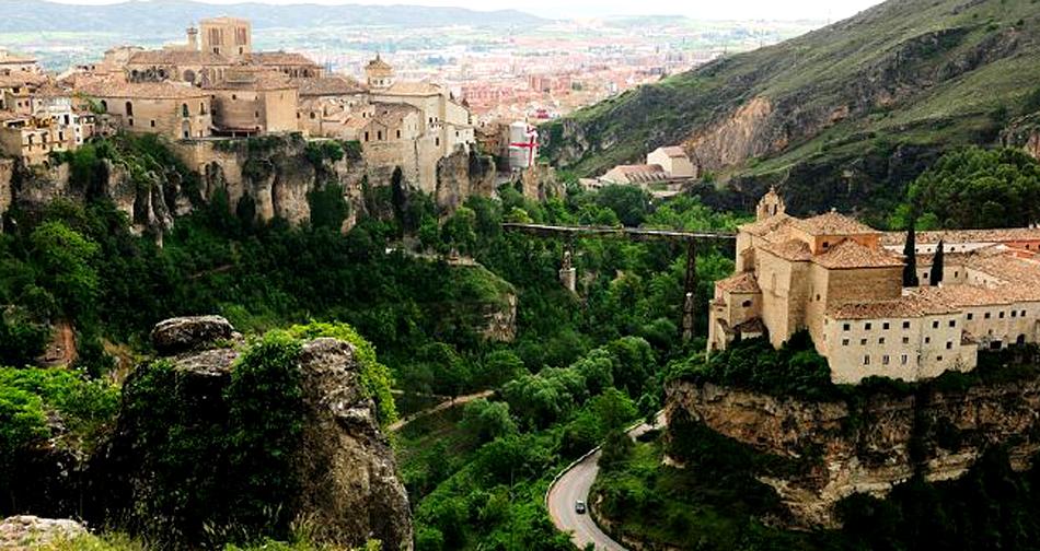Las ciudades más económicas en España 1