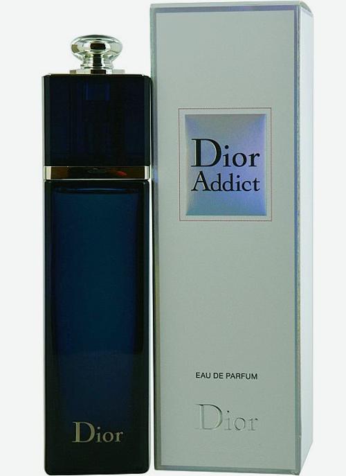 16 perfumes de mujer que mas permanecen en la piel 3