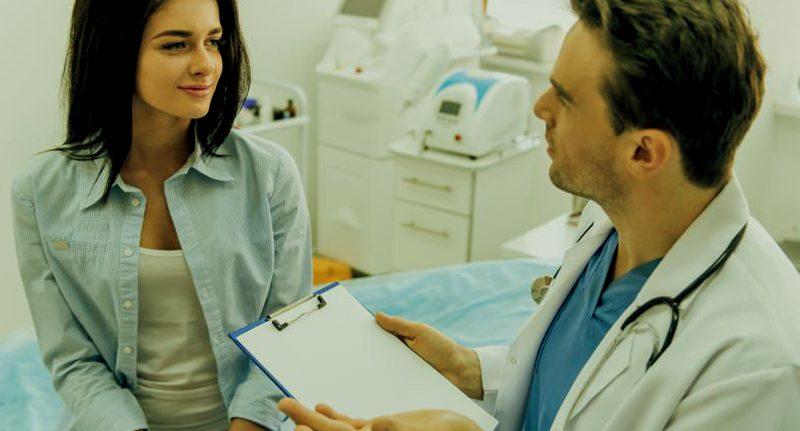Los chequeos médicos que siempre deben hacerse las mujeres 2