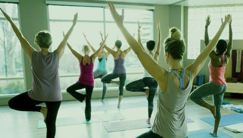Los múltiples beneficios de realizar ejercicio físico 3
