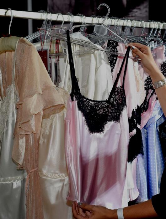 Los mejores showrooms para elegir ropa de fiesta 5