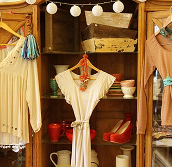 Los mejores showrooms para elegir ropa de fiesta 4