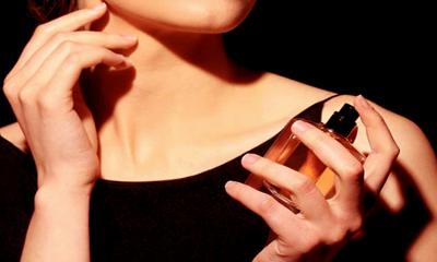 Los perfumes mas duraderos 1