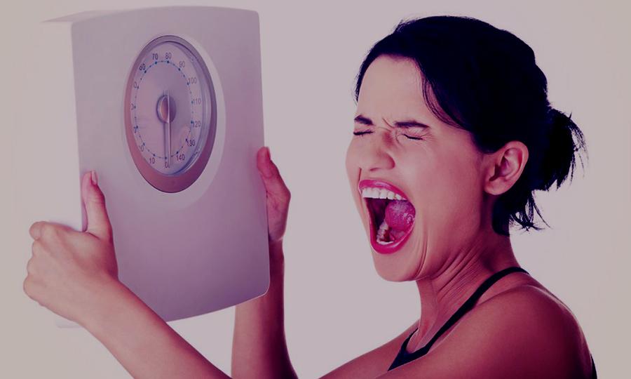 Los riesgos asociados al exceso de peso 1