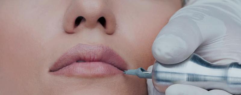 ¿Para qué sirve la dermopigmentación? 2