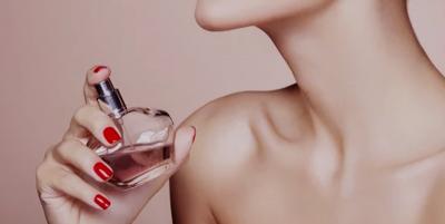 ¿Por qué es bueno usar perfume diariamente? 1