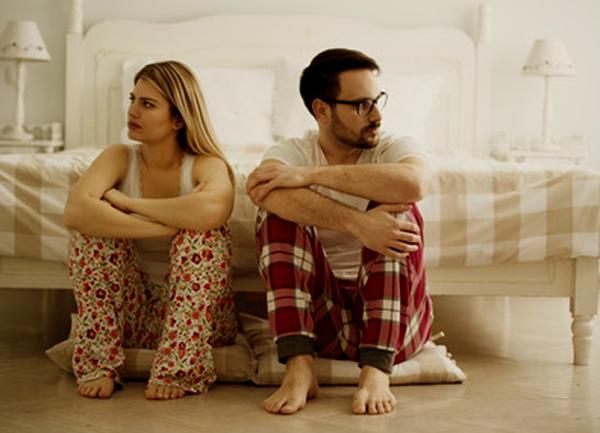¿Por qué es importante establecer límites en las relaciones? 3