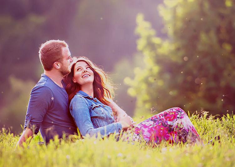 ¿Por qué es importante establecer límites en las relaciones? 1