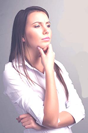 ¿Por qué es importante llegar a conocerse bien uno mismo? 1