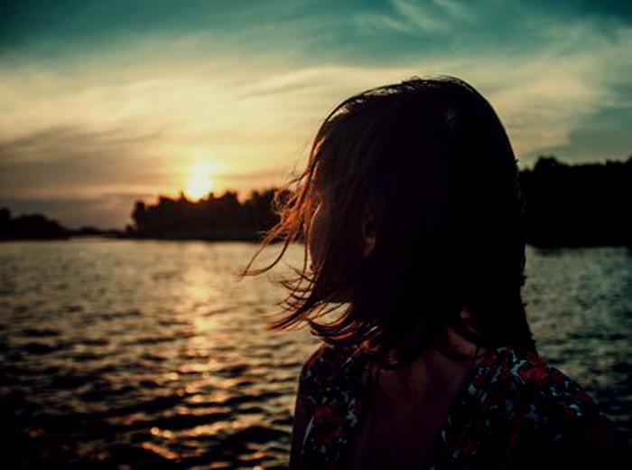 ¿Por qué es importante llegar a conocerse bien uno mismo? 3