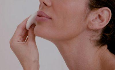 Prevención y tratamiento de arrugas en el contorno de los labios 1