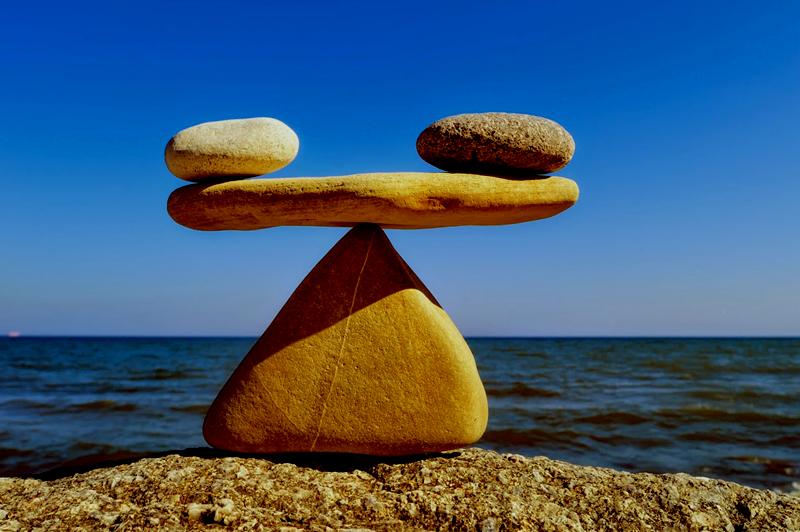 ¿Qué es el feng shui y cuáles son sus beneficios? 1