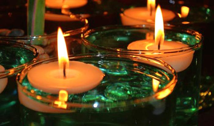 ¿Qué es el feng shui y cuáles son sus beneficios? 3