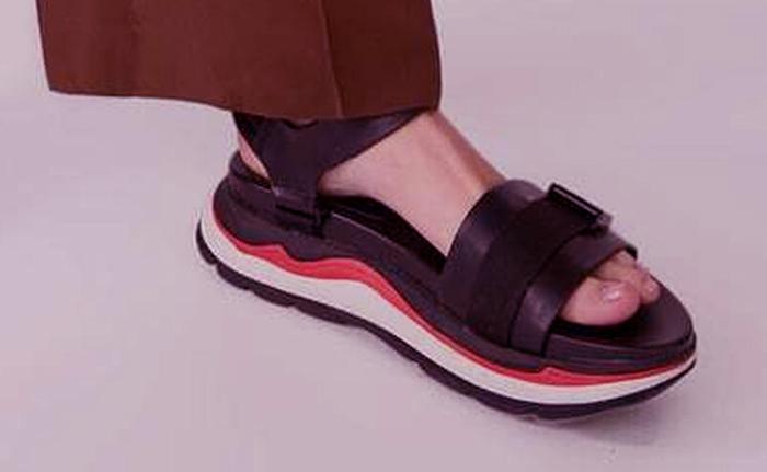 ¿Qué estilos de calzado veremos este verano 2020? 6