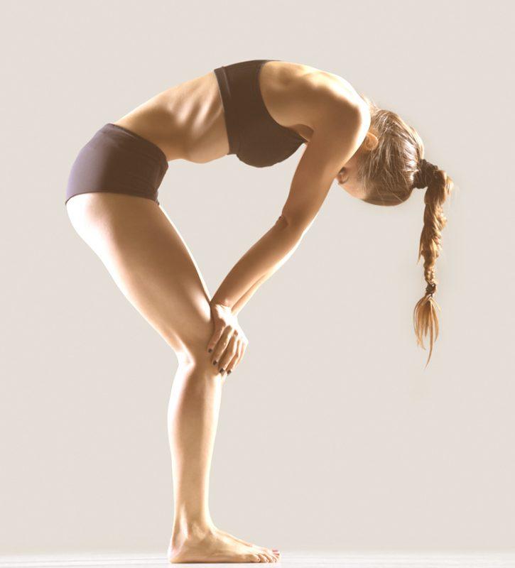 ¿Qué son los abdominales hipopresivos? 3