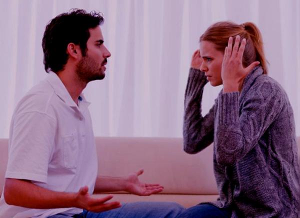 ¿Qué tipo de parejas duran más? 3