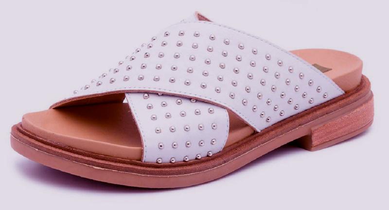 ¿Qué estilos de calzado veremos este verano 2020? 8