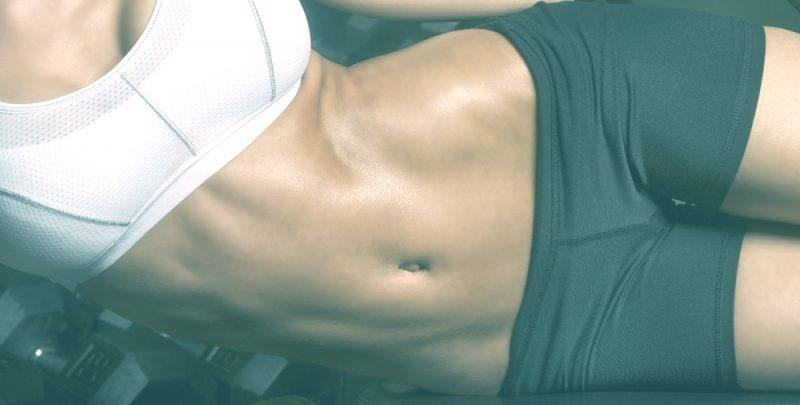 ¿Qué son los abdominales hipopresivos? 2