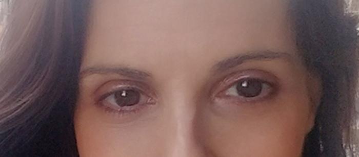 Recomendaciones para tener unas lindas cejas 1