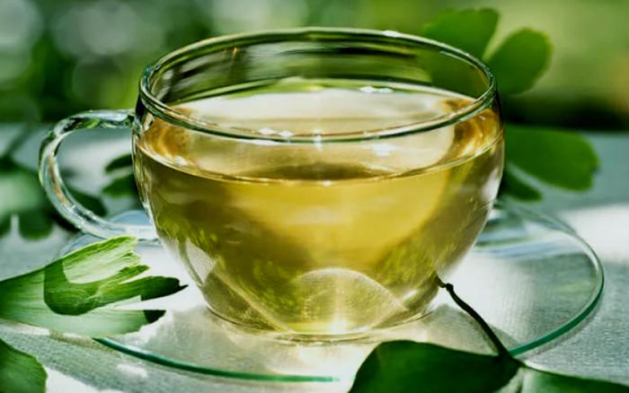 Remedios naturales que ayudan a mejorar la circulación 3