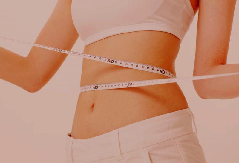 Los riesgos asociados al exceso de peso 2