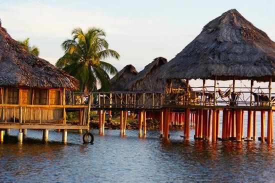 Panamá y alrededores 8