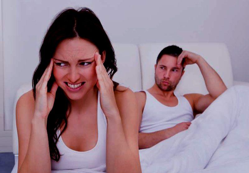 ¿Se termina el amor cuando hay rutina, conflictos y aburrimiento? 2