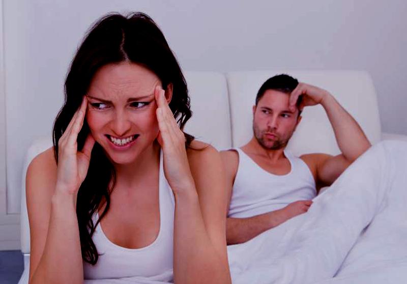 ¿Se termina el amor cuando hay rutina, conflictos y aburrimiento? 1