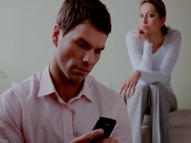 ¿Se termina el amor cuando hay rutina, conflictos y aburrimiento? 3