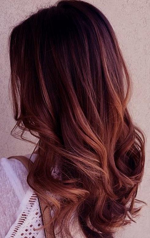 Técnicas para frenar la caída del cabello 2