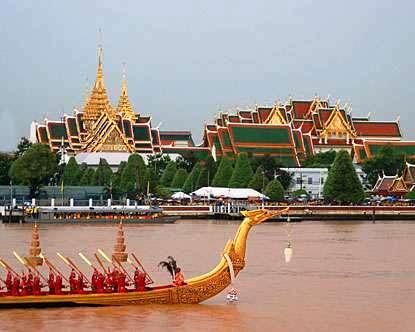 Consejos útiles para viajar al sudeste asiático 4